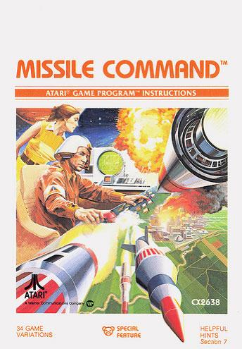 missle_command.jpg